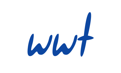Logo wwt Technologie GmbH & Co. KG