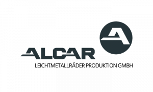 ALCAR Logo